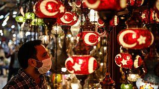 Türkiye'nin dünya ekonomileri sıralamasındaki yeri ne, ilk 10'a en yakın noktada mı?