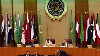 الأزمة الليبية: جامعة الدول العربية تعقد اجتماعاً طارئاً الإثنين