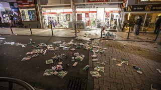 Stuttgart: kemény büntetésre számíthatnak