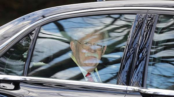 واکنش کرهجنوبی به کتاب بولتون؛ سئول خاطرات نشست ترامپ-کیم را تحریفآمیز خواند