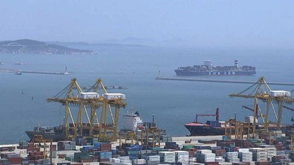 Fermare l'avanzata del Dragone, così Bruxelles frena le imprese finanziate dalla Cina