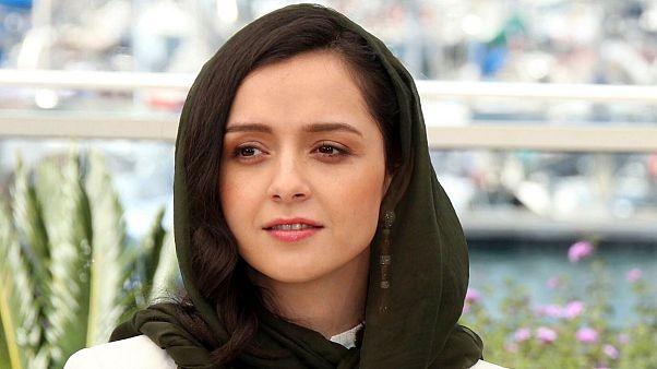 با شکایت نیروی انتظامی ترانه علیدوستی به پنج ماه حبس تعلیقی محکوم شد