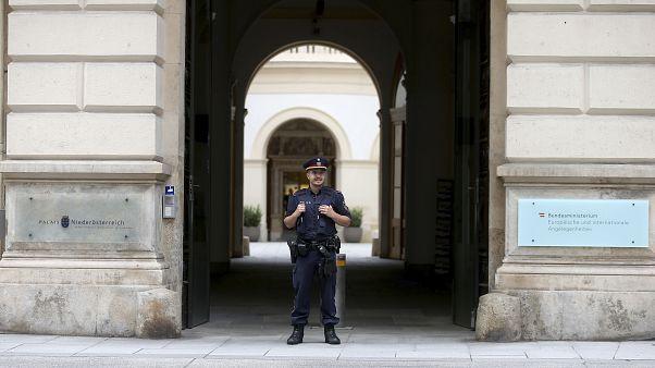 Vienna: via ai negoziati russo-statunitensi del New START, che limita gli arsenali nucleari