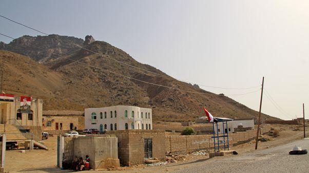 السعودية نيوز |      هدنة في اليمن بين الحكومة وانفصاليي الجنوب يعلنها التحالف السعودي