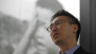 Documentary Kim Il Sung's Children