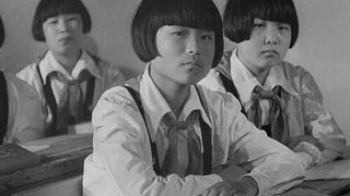 Auch in der DDR: Nordkoreas vergessene Waisenkinder