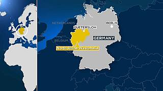 """Germania, i contagi nel mattatoio: """"zona rossa"""" in Nord Reno-Wesfalia"""