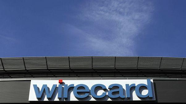 Скандал в Wirecard: а были деньги-то?