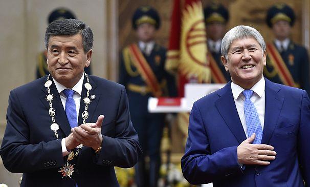 Vyacheslav Oseledko/AP