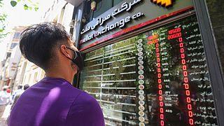 یک تحلیلگر بازار:  ایران به «ابر تورم»  ونزوئلا دچار نمیشود