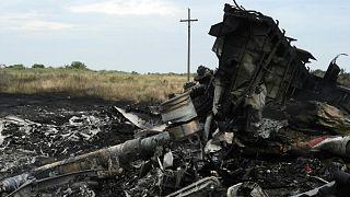Nuove rivelazioni attorno al disastro del volo MH17 nei cieli ucraini