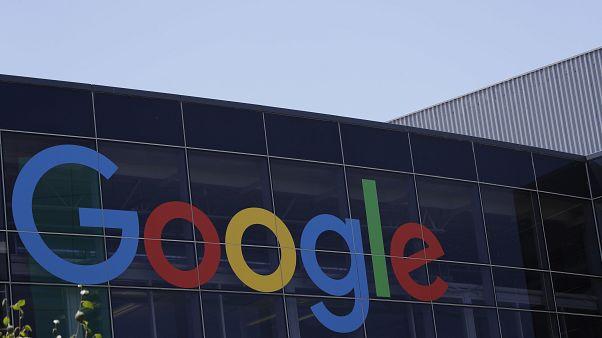 Google'dan Polonya'daki veri merkezine yaklaşık 2 milyar dolar yatırım
