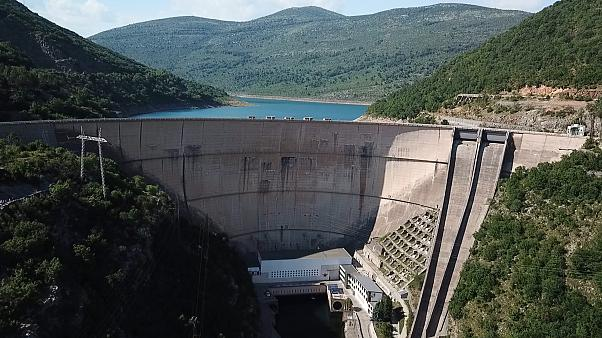 Hydro power to the people: the fight against Bosnia and Herzegovina's hydroelectric dams