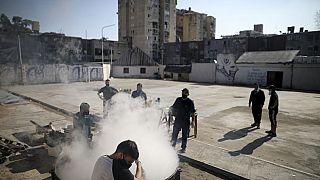 Perché l'America latina è diventata l'epicentro del coronavirus nel mondo?