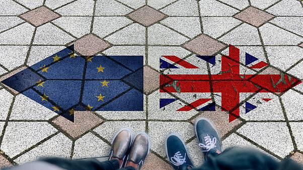 Brexit: EU students will be charged more to study at UK universities from September 2021
