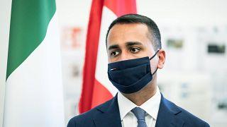 Λιβύη: Χερσαία επιχείρηση «Ειρήνη» ζητάει ο Σάρατζ