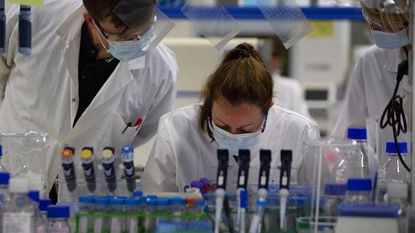 من سيكون أول المستفيدين من لقاح فيروس كورونا؟