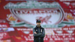 Liverpool: Jürgen Klopp levelet írt a szurkolóknak