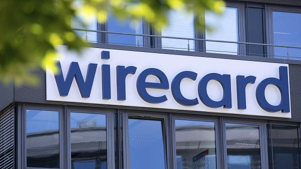 Philippines to investigate Wirecard's missing billions case