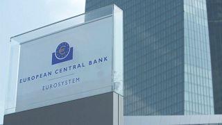 FMI alerta para os riscos do aumento da dívida global