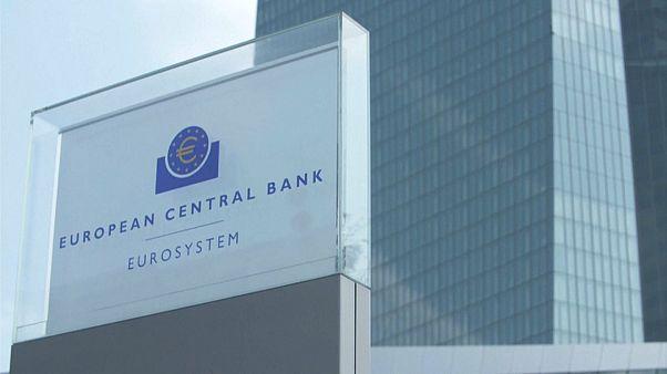 ΔΝΤ: Εκτόξευση του παγκόσμιου δημόσιου χρέους