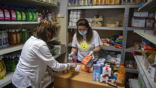 Csütörtöktől szinte csak a magyarok mehetnek Horvátországba karantén nélkül