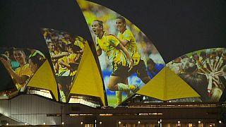 Australia y Nueva Zelanda acogerán el Mundial femenino de 2023 tras imponerse a Colombia