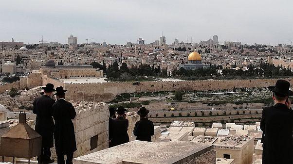 الكنيسة الأرثوذكسية في القدس تخسر قضية لاسترجاع عقاراتها أمام محكمة إسرائيلية