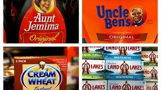 Антирасистский ребрендинг: какие продукты мы не увидим в прежнем виде?