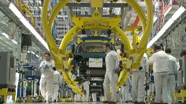 Quali sono i ritardi italiani nell'auto elettrica?
