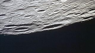 NASA, Ay'da kullanılabilecek en uygun tuvalet için yarışma başlatıyor
