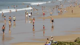 British holidaymakers to Portugal will no longer have to self-isolate on return.