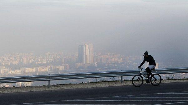 هشدار کمیسیون اروپا به کشورها در خصوص عدم مقابله جدی با آلایندهها