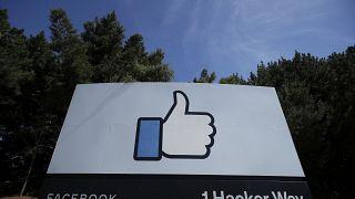 Facebook endurece su política de moderación de contenidos tras perder importantes anunciantes