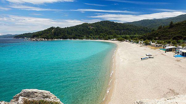 Η Ελλάδα στο top 3 των προορισμών της Μεσογείου