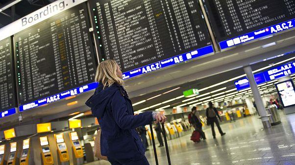 Újabb enyhítések várhatók Európában a koronavírus-járvány után