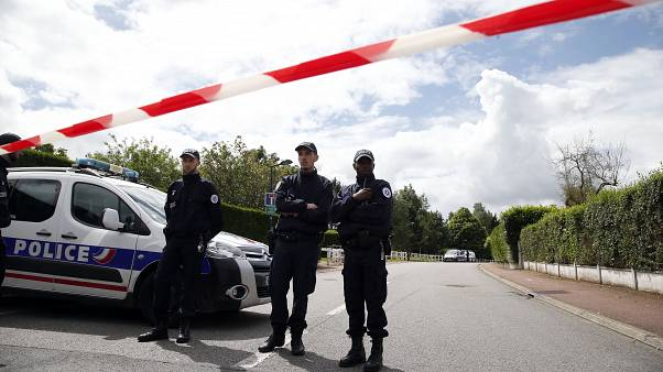توجيه الاتهام لخبيري آثار فرنسيين بالاتجار بقطع منهوبة من الشرق الأوسط