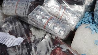 كورونا يؤدي إلى ارتفاع معدّل الوفيات في أوساط مدمني المخدرات في كندا