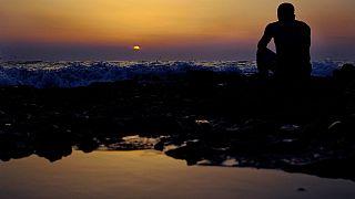 Κύπρος: Ασυμπτωματικά στην πλειονότητά τους τα εισαγόμενα κρούσματα