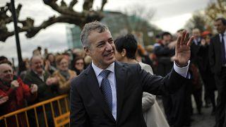 Urkullu y Núñez Feijóo apuntan a ganadores en las elecciones del 12 de julio