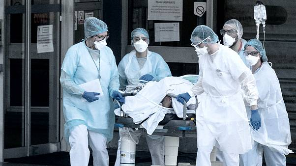 Doktorlar altı ayda Covid-19 hakkında ne öğrendi? Henüz bilinmeyenler neler?