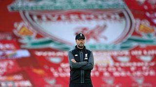 Liverpool menajeri Jürgen Klopp taraftarı uyardı: Lütfen şampiyonluğu kutlamak için biraz bekleyin