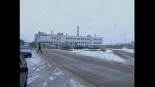 Дмитрий Песков: оповещений об угрозе повышения радиации в РФ нет