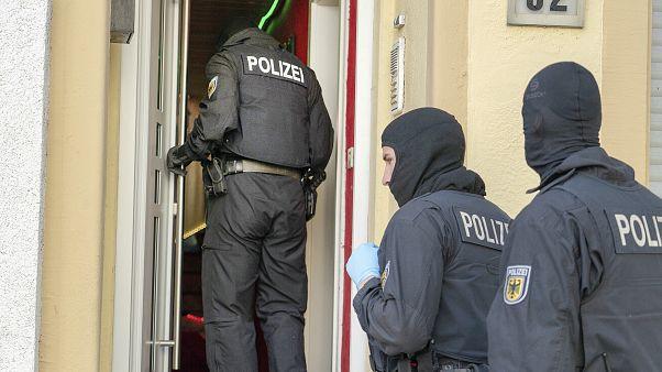 ألمانيا: تحقيقات تطال 30 ألف شخص متورطين في جرائم جنسية بحق أطفال