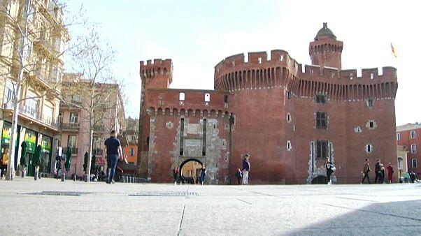 La ultraderecha gobernará el Ayuntamiento de Perpiñán