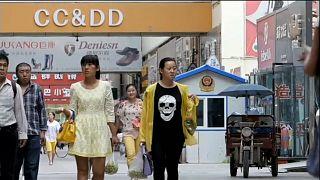 Denuncian esterilizaciones forzadas de mujeres uigures en China