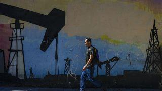 """""""Assez du colonialisme !"""" : le président du Venezuela expulse la représentante européenne"""