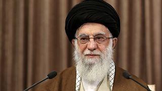 """باريس تعتبر تثبيت الحكم على الباحثة الفرنسية الايرانية """"سياسيا بامتياز"""""""