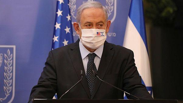 هشدار نتانیاهو به اسد: با حفظ روابط نزدیک با ایران آینده سوریه را به خطر نینداز