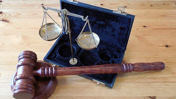 تقارير محلية: الكويت تتجه نحو تعيين قاضيات لأول مرة في تاريخها